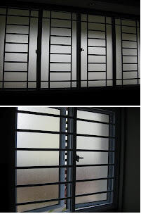 Metal Doors as well Peerless Safety Doors Door Design Safety Doors Design Door Grill Designs For Flats A9b67655ae557c51 together with Stainless Steel Window Grills besides Modern House Aluminium Sliding Window Grill 60420533449 together with 06. on sliding window grills design