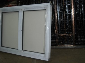 Cabinet Doors Singapore Window Grille Door Com
