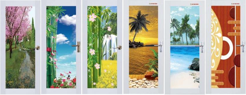 35 Kitchen Door Design Singapore Official Site Of Latest Frameless Doors System Flying Door