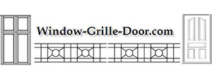 window-grille-door.com
